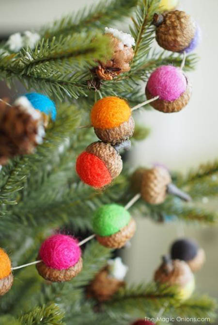 christmas-garland-ideas-24