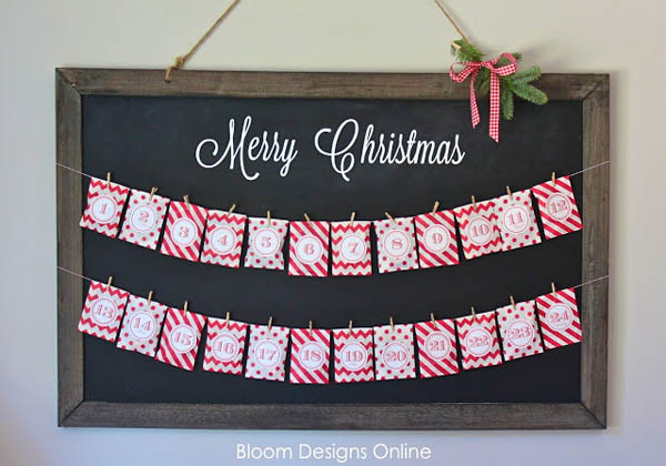 christmas-garland-ideas-25