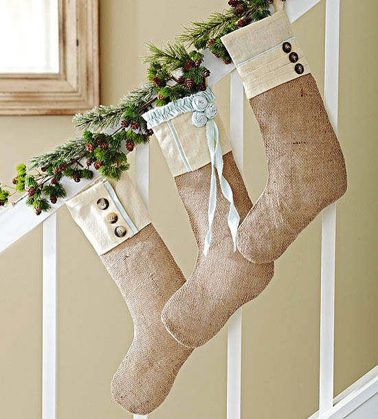 christmas-garland-ideas-26