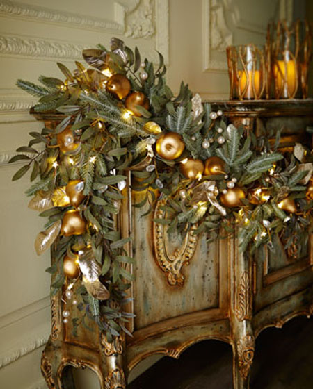 christmas-garland-ideas-27