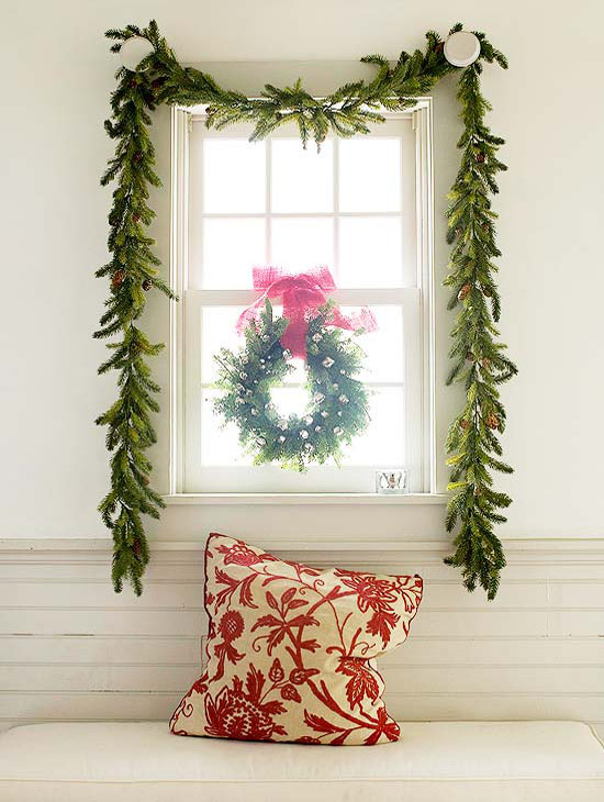 christmas-garland-ideas-29