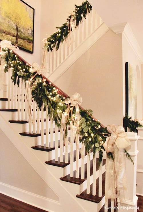 christmas-garland-ideas-3