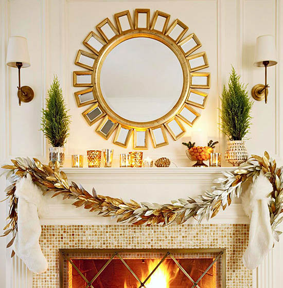 christmas-garland-ideas-31