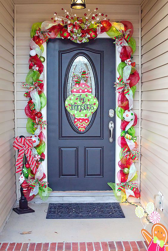 christmas-garland-ideas-34
