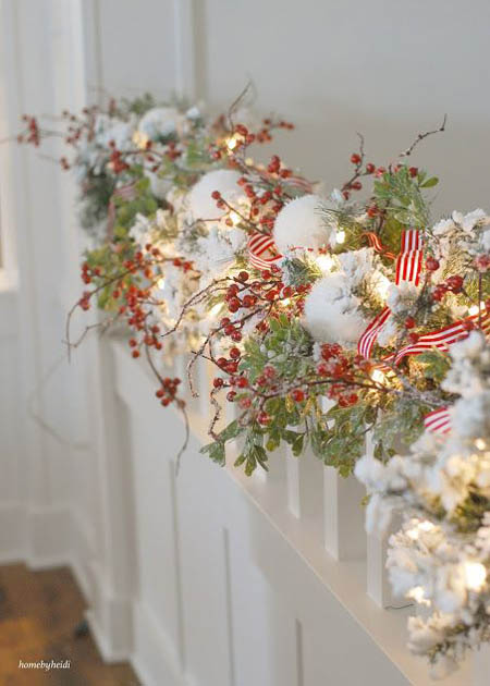 christmas-garland-ideas-38
