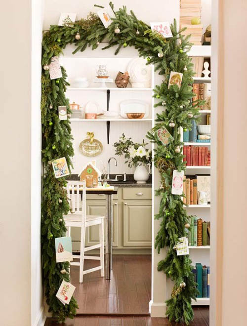 christmas-garland-ideas-6