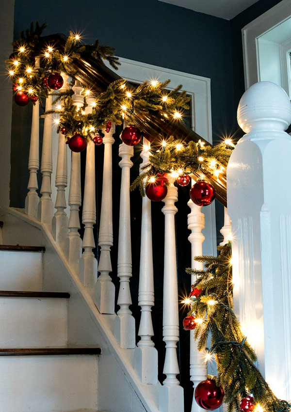 christmas-garland-ideas-7
