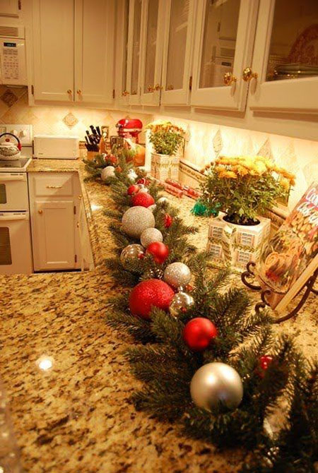 christmas-garland-ideas-8
