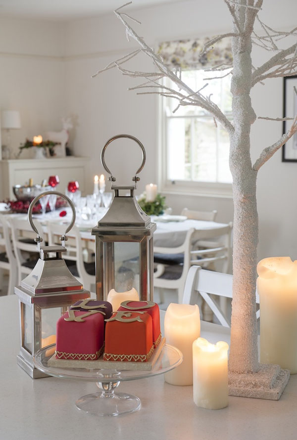 christmas-kitchen-decorations-21
