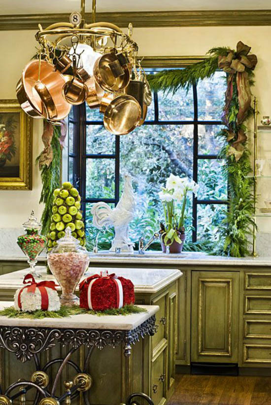 Holiday Decorating Ideas For Kitchen Window on country decorating with old windows, decorating ideas for living room, decorating ideas for bedrooms, decorating ideas for fireplaces, decorating above kitchen window ideas, decorating ideas for dining room, decorating ideas for doors, decorating ideas for vaulted ceilings, decorating ideas for mirrors, decorating ideas for decks, decorating ideas for floors,