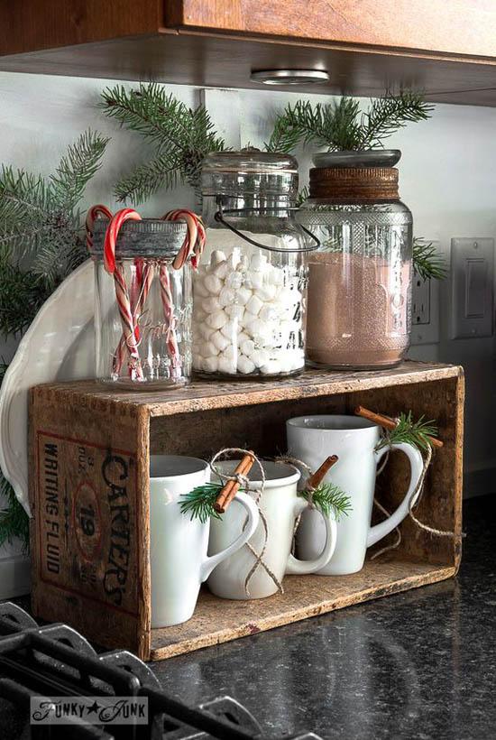 christmas-kitchen-decorations-4