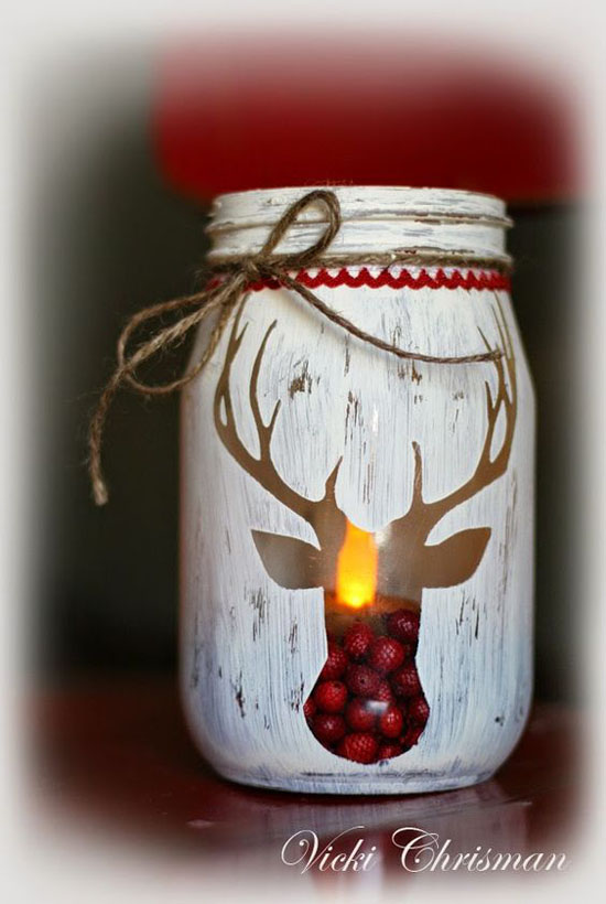christmas-lantern-decorations-10