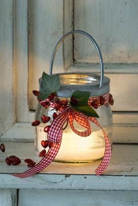 christmas-lantern-decorations-11
