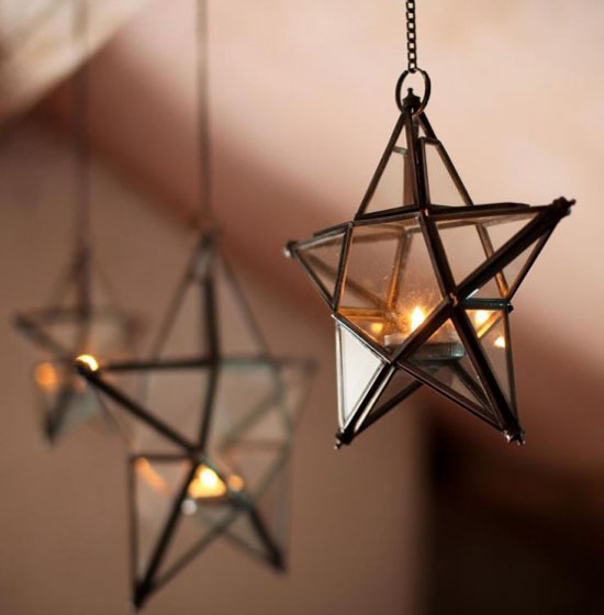 christmas-lantern-decorations-12