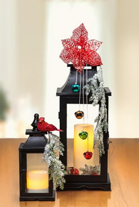 christmas-lantern-decorations-14