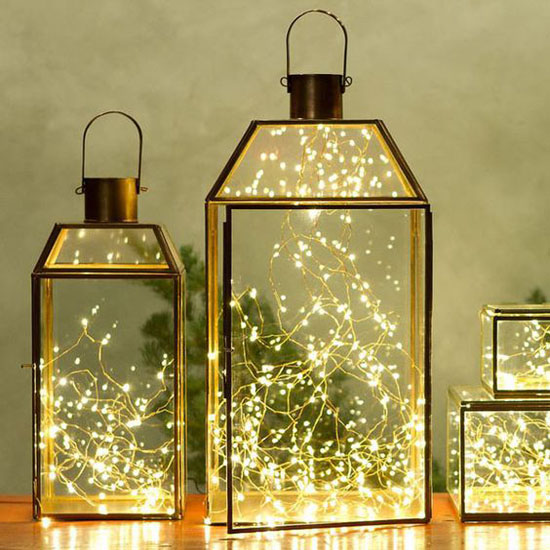 christmas-lantern-decorations-19