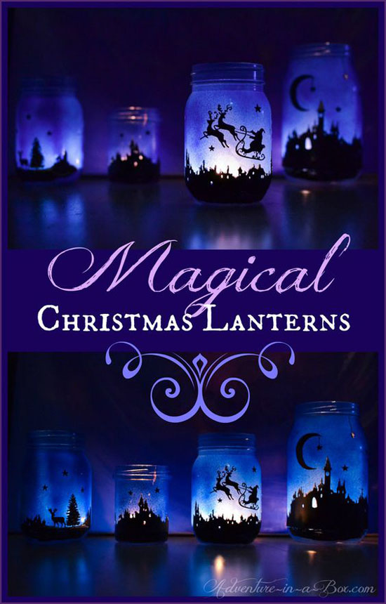 christmas-lantern-decorations-20