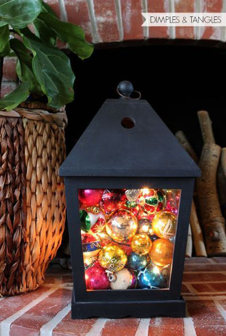 christmas-lantern-decorations-21