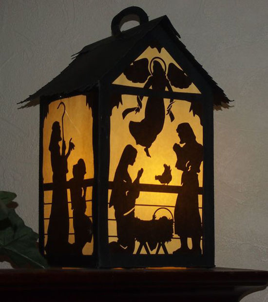 christmas-lantern-decorations-25