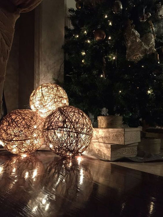 christmas-lantern-decorations-26