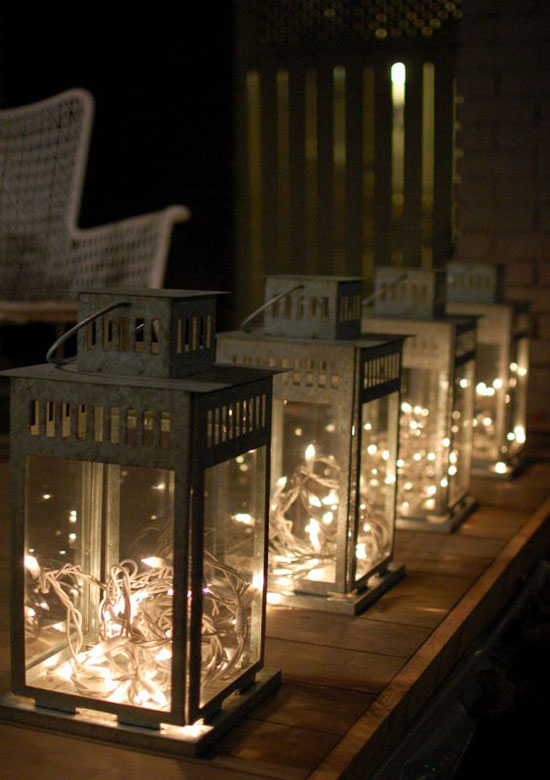 christmas-lantern-decorations-27