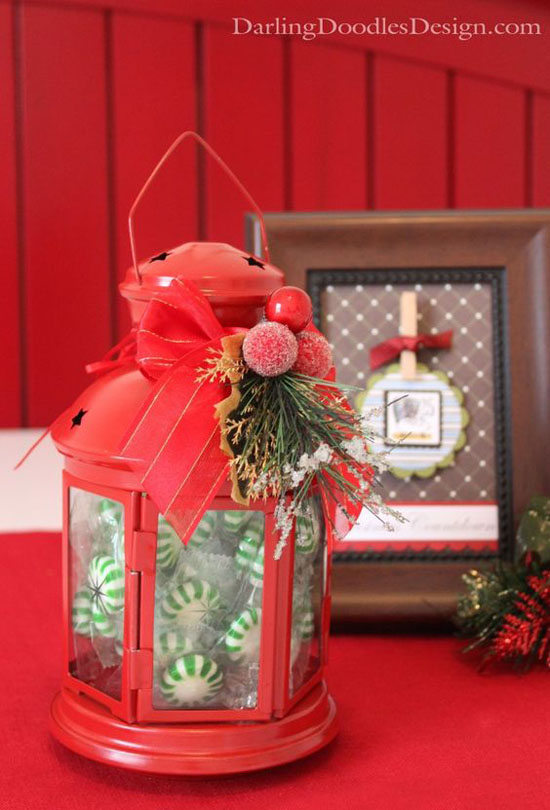 christmas-lantern-decorations-29