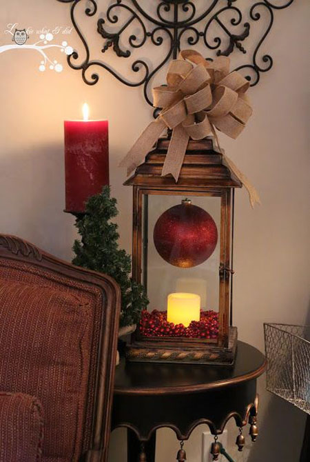 christmas-lantern-decorations-31
