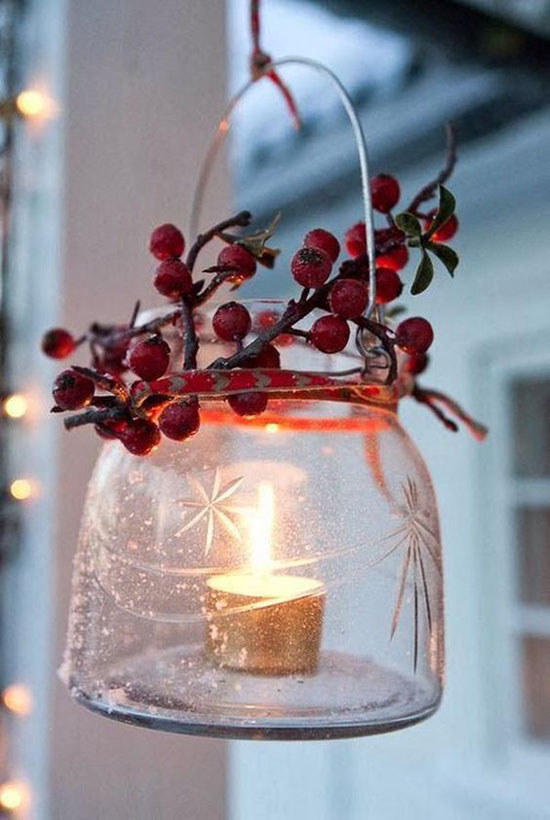 christmas-lantern-decorations-7