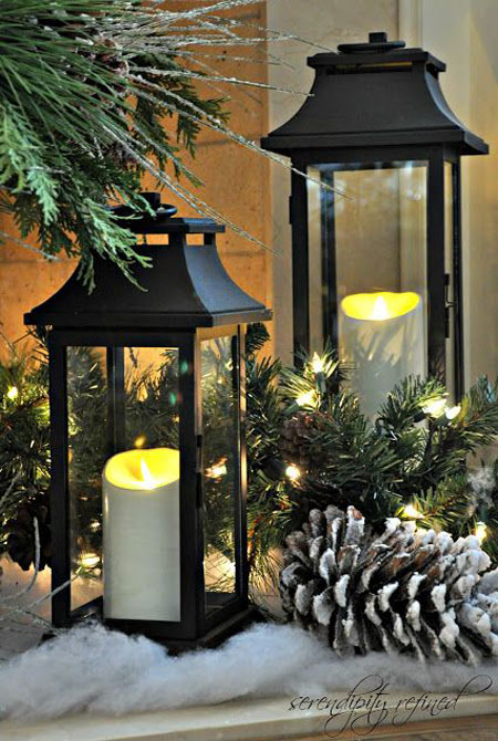 christmas-lantern-decorations-8