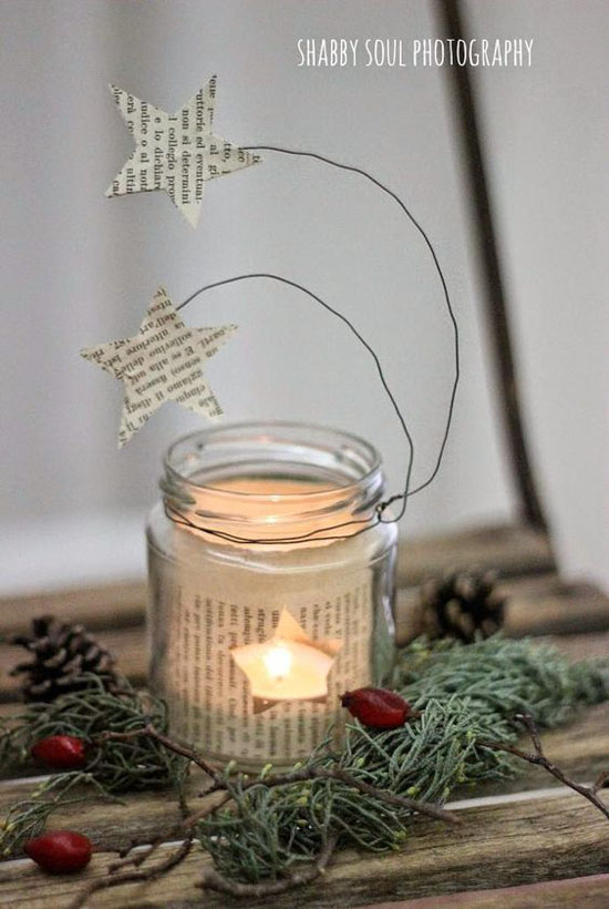 christmas-lantern-decorations-9