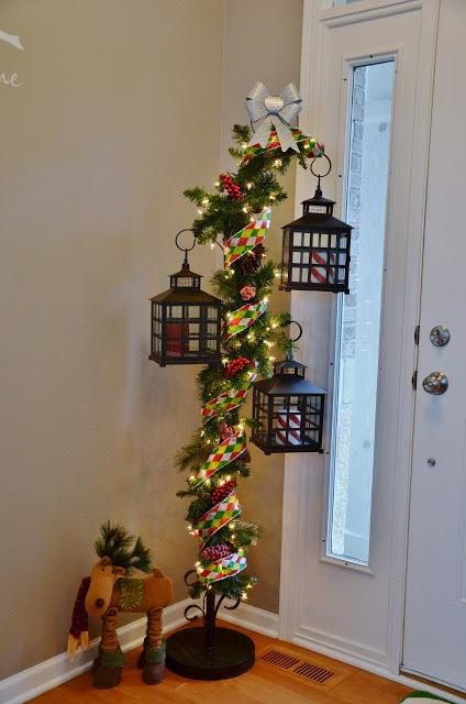 christmas-latern