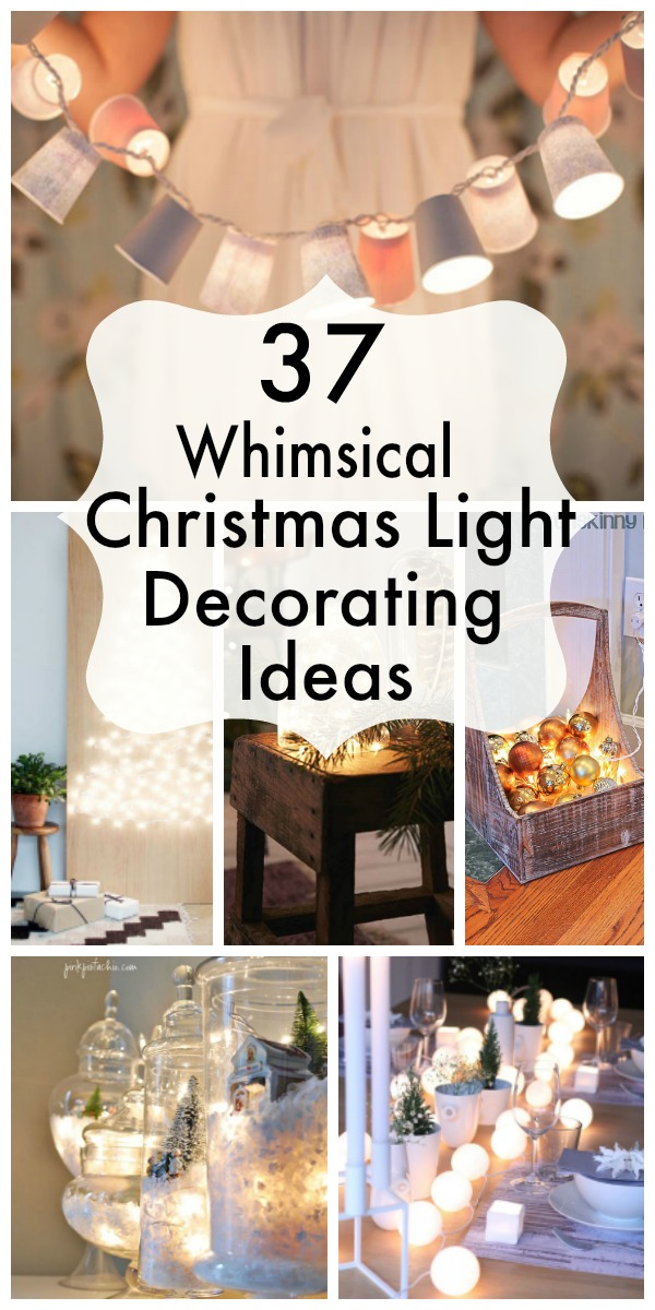 christmas-light-decorating-ideas