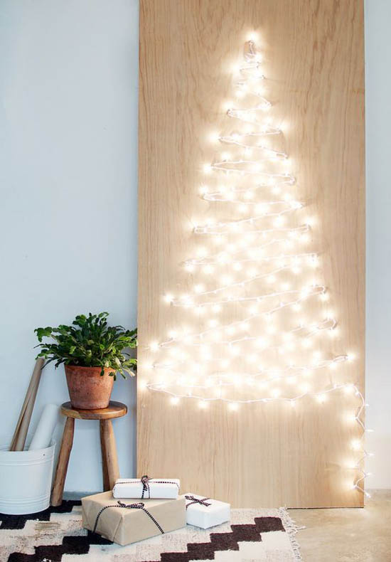 christmas-light-decorations-1