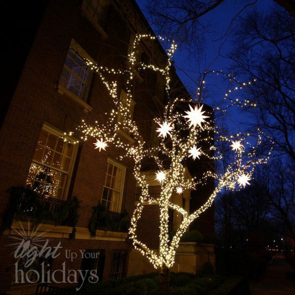 christmas-light-decorations-10