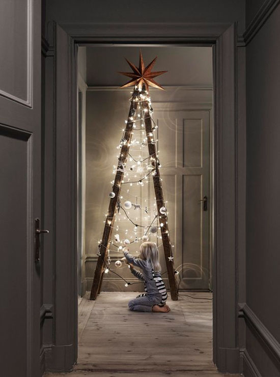 christmas-light-decorations-12