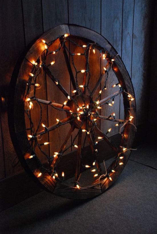 christmas-light-decorations-15
