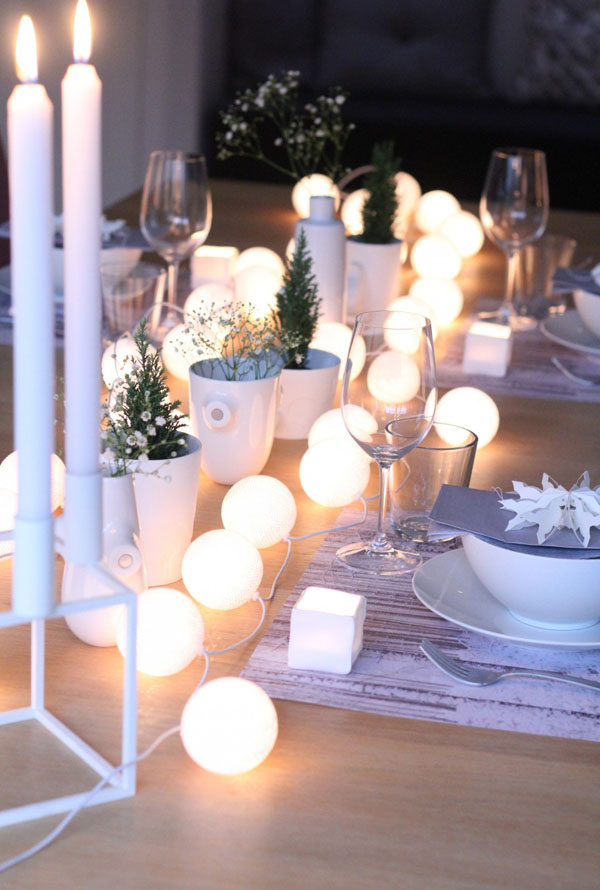 christmas-light-decorations-18