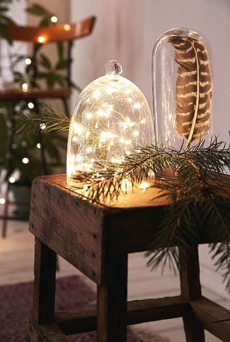 christmas light decorations 2