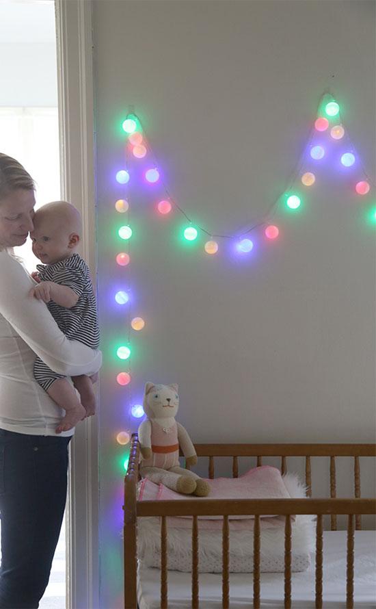 christmas-light-decorations-20