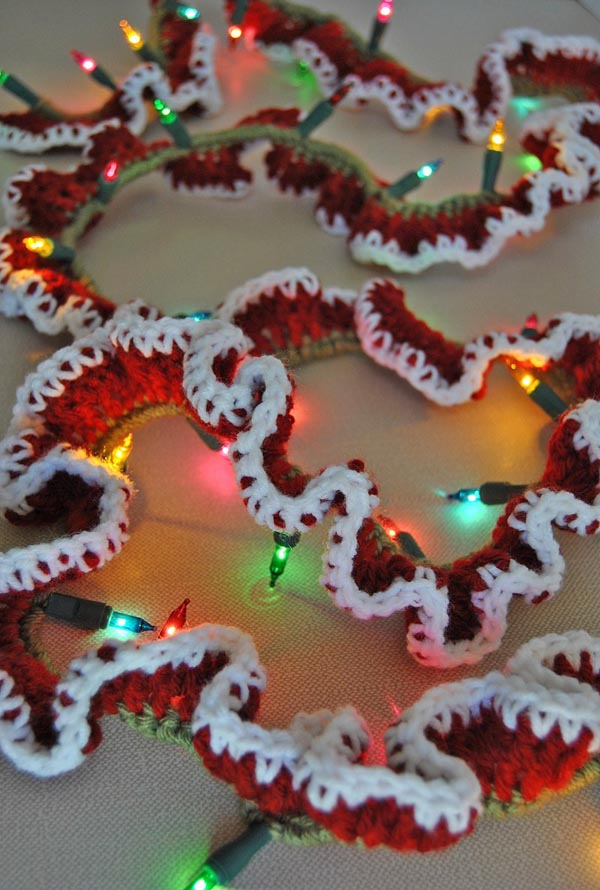 christmas-light-decorations-23