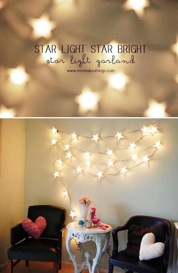 christmas-light-decorations-24