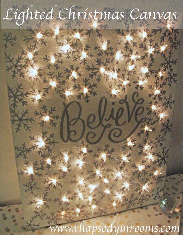 christmas-light-decorations-25