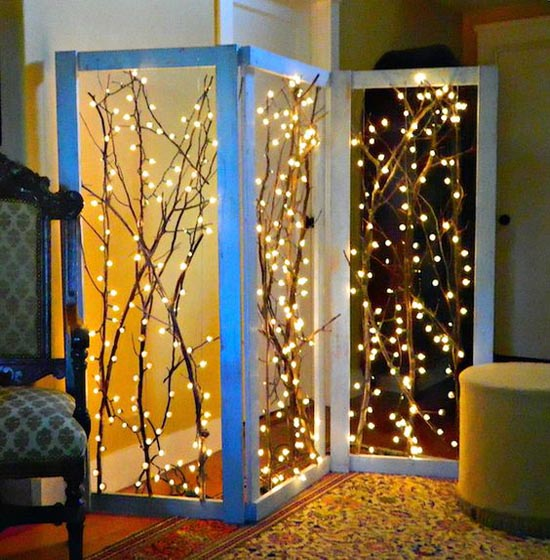 christmas-light-decorations-27