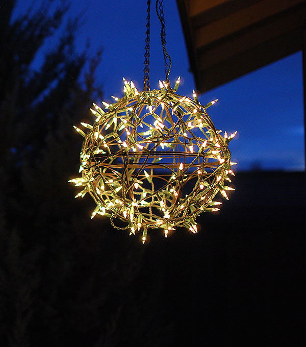 christmas-light-decorations-29