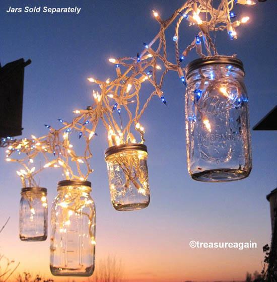 christmas-light-decorations-3