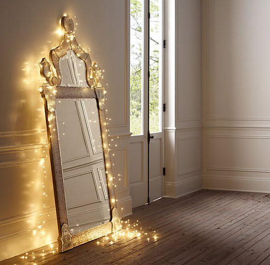 christmas-light-decorations-30