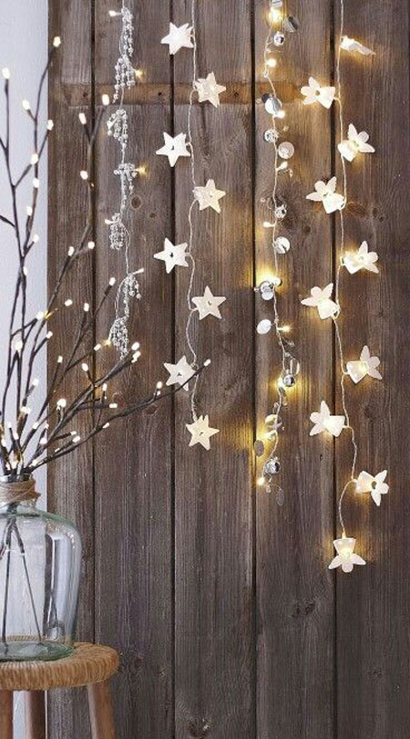 christmas-light-decorations-31