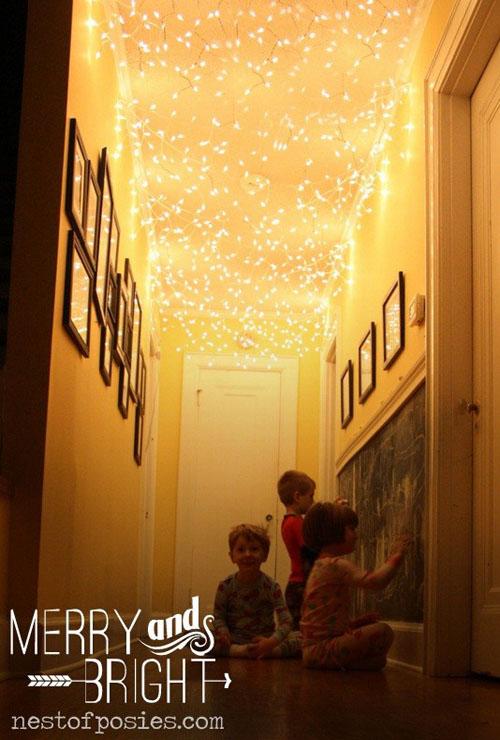 christmas-light-decorations-32