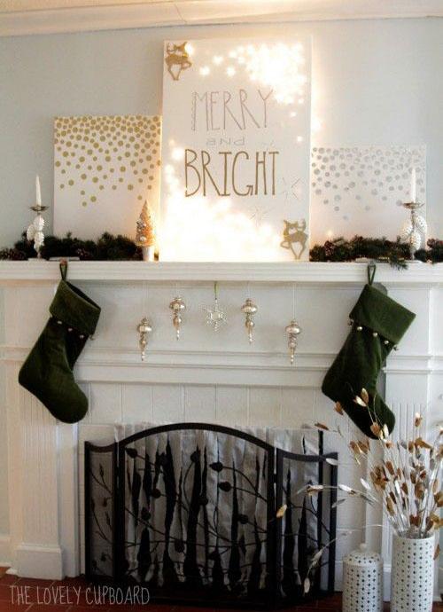 christmas-light-decorations-33