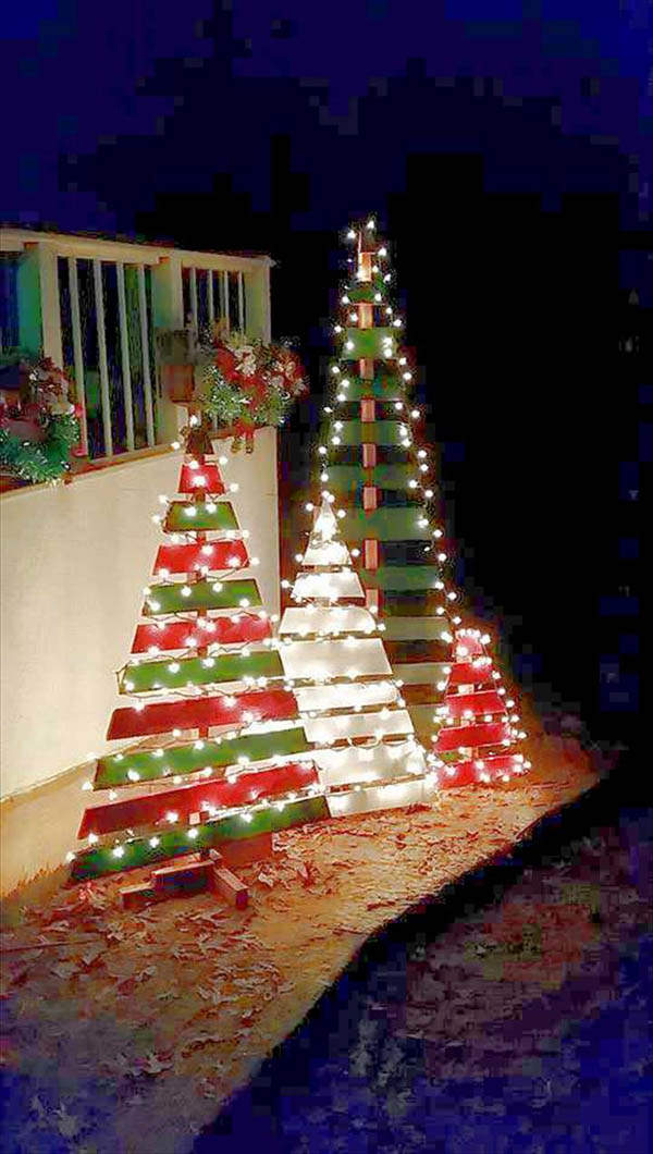 holiday decor of decorations fb made diy lights cups plastic and christmas sparkleball ornaments